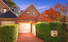 2/1-3 Holdsworth Street, Merrylands NSW