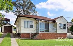 30 Florida Avenue, Lambton NSW