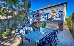 8 Lloyd Avenue, Cremorne NSW