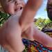 Toddler joy