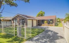 4 Sturt Street, Killarney Vale NSW