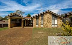 95 Wyndham Way, Eleebana NSW