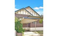 17 Frances St, Lidcombe NSW