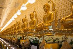 L1005844-1 (nae2409) Tags: buddha image temple religion buddhism thailand leica