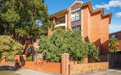 6/58 Cook Street, Randwick NSW