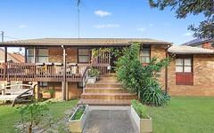 319 Storey Street, Maroubra NSW
