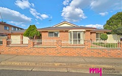 2 Magee Lane, Glenfield NSW
