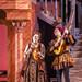 Heart of America Shakespeare Festival 03