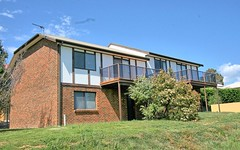 Unit 2/1 Penders Ct, Jindabyne NSW
