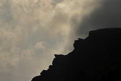 Ligne de crête (philippe.ducloux) Tags: pyrénées panorama lacdestaing hautespyrénées montagne nature landscape france montagnes midipyrénées francelandscapes sky ciel cloud nuage canon 6d 6dmkii canon6dmkii strictlygeotagged flickraward mywinners valdazun sudouest filtrepolarisant filtre polarisant polarizing filter polarizingfilter tourisme nuages clouds