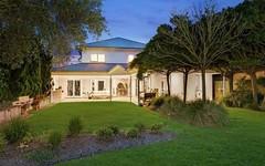 11 Waterview Street, Long Jetty NSW