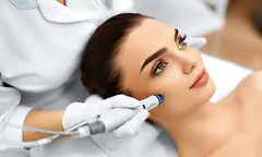 Call Us For Best Skin Care In Weston Florida (applewoodspa12) Tags: best skin care in weston florida
