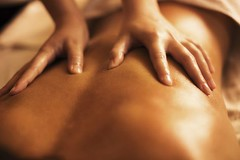 Best Massage Therapy In Weston Florida. (applewoodspa12) Tags: best massage in weston florida