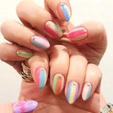 Which Is The Best Nail Care In Weston Florida. (applewoodspa12) Tags: best nail care in weston florida