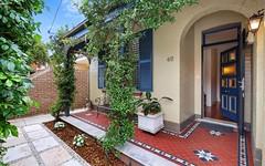 45 Balmain Road, Leichhardt NSW
