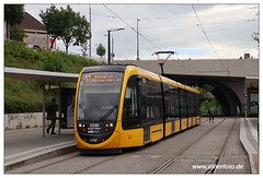 Tram Budapest - 2019-31 (olherfoto) Tags: tram tramcar tramway villamos strasenbahn budapest ungarn hungary caf urbos