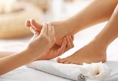 Nearest Best Massage Therapy In Weston Florida (applewoodspa12) Tags: best massage therapy in weston florida