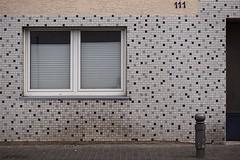 . 111 (. ruinenstaat) Tags: tumraneedi ruinenstaat facade fassade townscape town city königswinter
