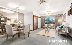 69 Harold Street, Wantirna VIC