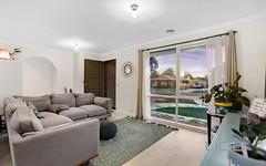15 Tarwin Place, Wyndham Vale VIC