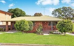 44 Fairmont Drive, Wauchope NSW