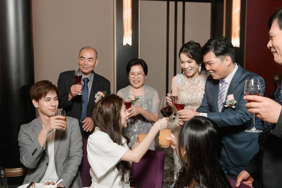 48101570561 42ca14026b o [高雄婚攝] Rong & Ling / 台鋁晶綺盛宴