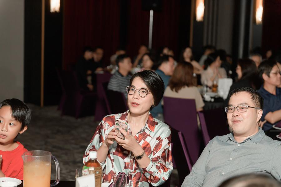 48101570711 9e81bb8572 o [高雄婚攝] Rong & Ling / 台鋁晶綺盛宴