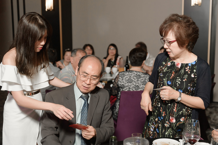 48101571421 259255ba18 o [高雄婚攝] Rong & Ling / 台鋁晶綺盛宴