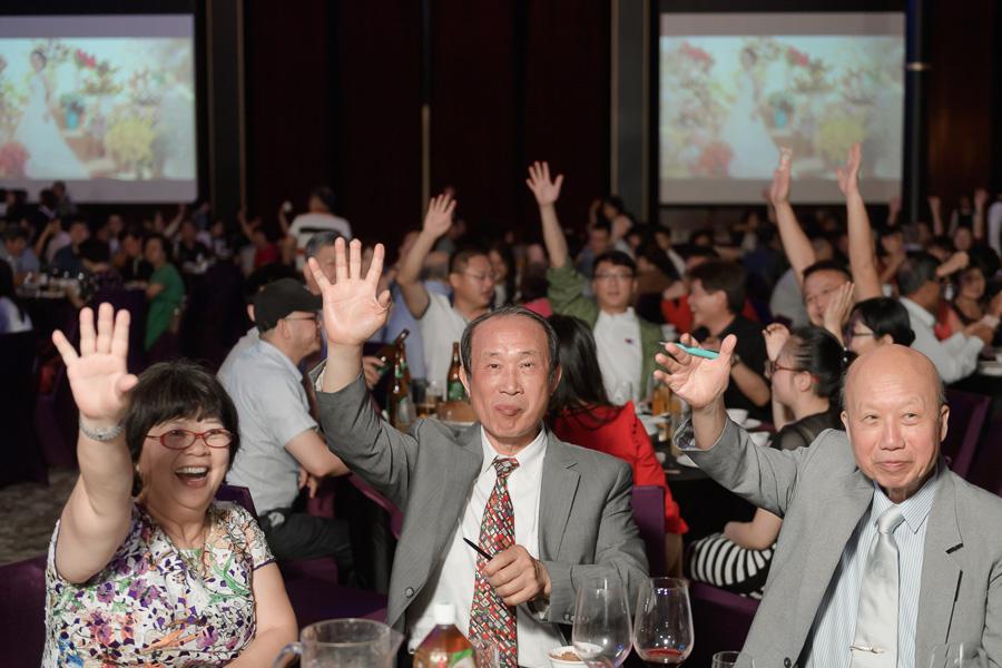 48101571466 1b575d6675 o [高雄婚攝] Rong & Ling / 台鋁晶綺盛宴