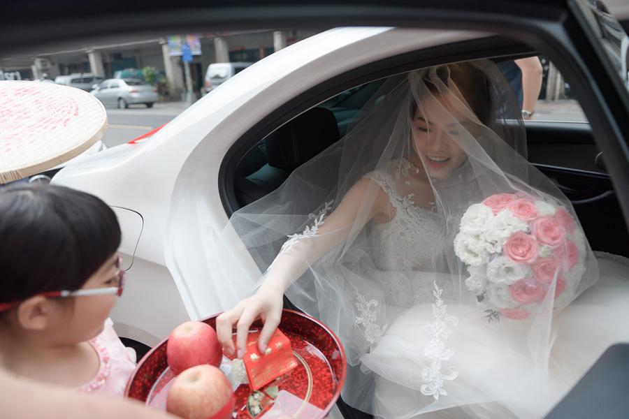 48101573726 51b335e0d3 o [高雄婚攝] Rong & Ling / 台鋁晶綺盛宴