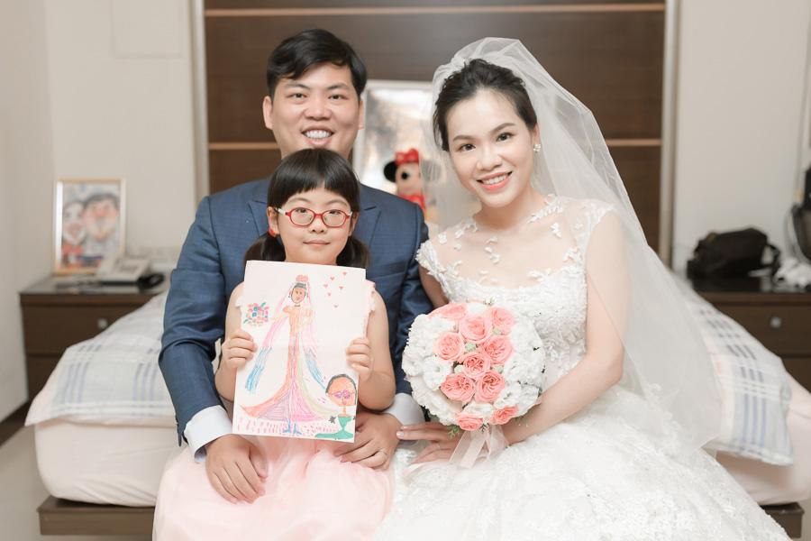 48101573946 4202a6fd25 o [高雄婚攝] Rong & Ling / 台鋁晶綺盛宴