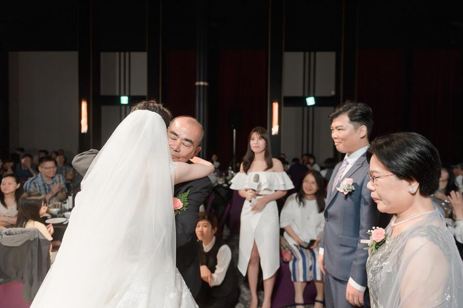 48101576376 730e40f712 o [高雄婚攝] Rong & Ling / 台鋁晶綺盛宴