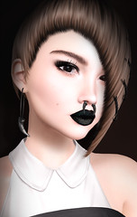 # 1241 (Vicky - https://fashionistainsl.wordpress.com/) Tags: dselles codex genus sintiklia euphoric oxxxcuro blackfair