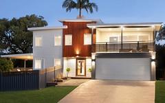 10 Margherita Avenue, Bateau Bay NSW