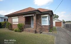 42 Coleman Street, Merrylands NSW