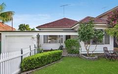 19 Daisy Street, Roselands NSW