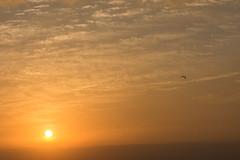 Amanecer en Valencia 04 (dorieo21) Tags: sol amanecer sunrise sun soleil aurore nube nuage cloud nikon cielo sky ciel
