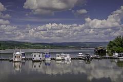 Srebrno jezero (a7m2) Tags: danube silversee srebrnojezero velikogradiste serbien lake wasserapoer fischen spazieren flora fauna vogelwelt tourismus travel
