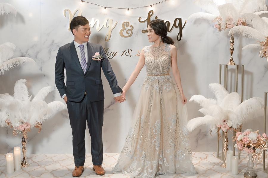 48101621818 e68edb7aea o [高雄婚攝] Rong & Ling / 台鋁晶綺盛宴