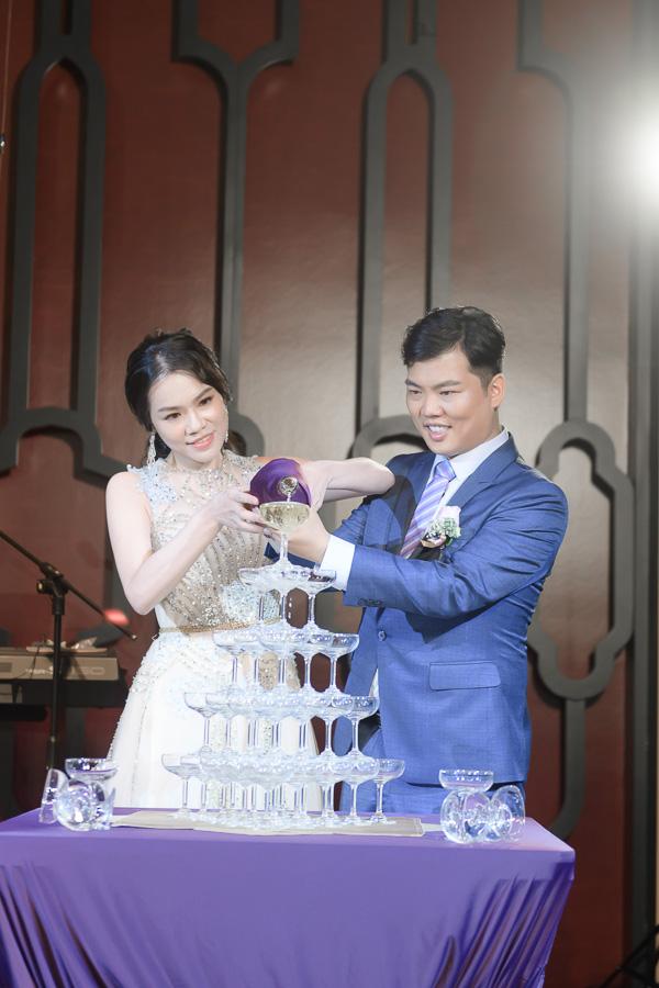 48101621988 4dc93b3f9d o [高雄婚攝] Rong & Ling / 台鋁晶綺盛宴