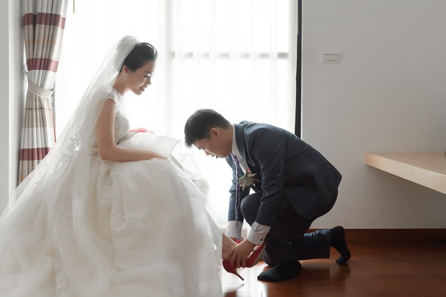 48101622913 fa9b9e85fe o [高雄婚攝] Rong & Ling / 台鋁晶綺盛宴