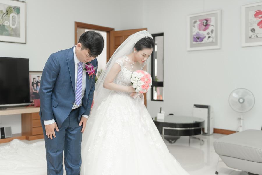 48101623093 ca89854f8e o [高雄婚攝] Rong & Ling / 台鋁晶綺盛宴