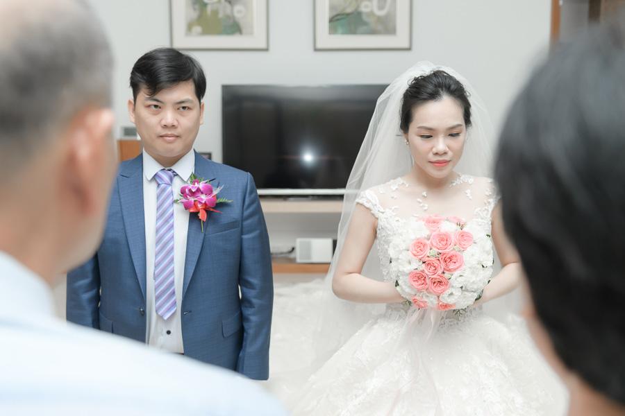 48101623183 f2b1e7235c o [高雄婚攝] Rong & Ling / 台鋁晶綺盛宴