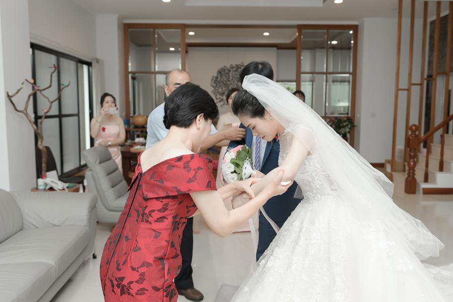 48101623383 0154657270 o [高雄婚攝] Rong & Ling / 台鋁晶綺盛宴