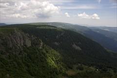 Vosges (JJ_REY) Tags: vosges montagnes mountains nikon d700 28mm alsace france