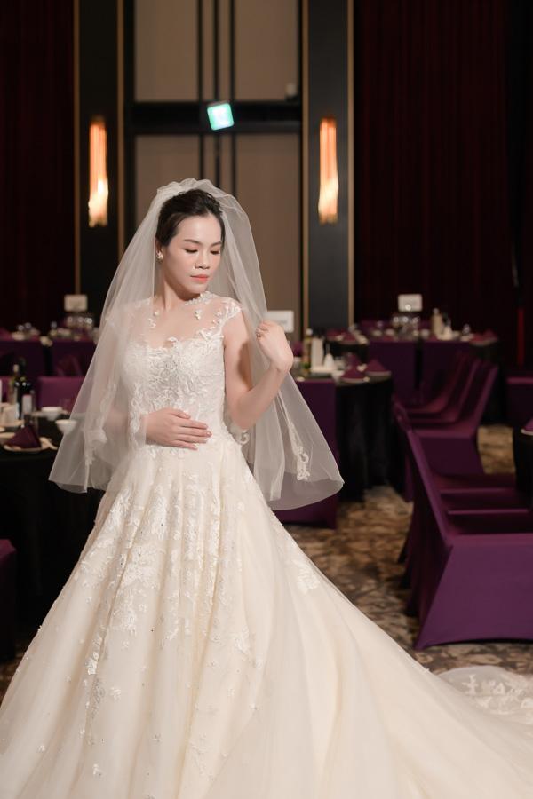 48101624673 6b99bdb033 o [高雄婚攝] Rong & Ling / 台鋁晶綺盛宴