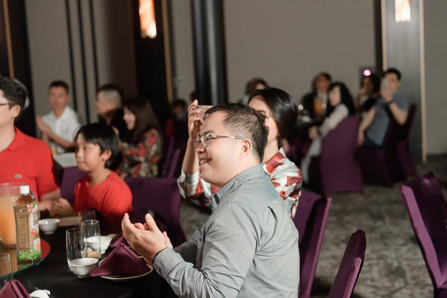 48101626183 c20aae6b1f o [高雄婚攝] Rong & Ling / 台鋁晶綺盛宴