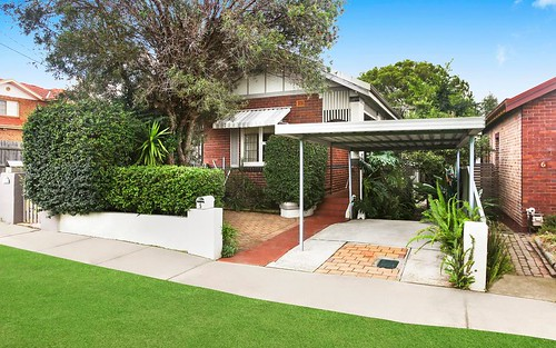 5 Bellevue Court, Arncliffe NSW 2205