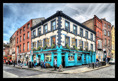 canon dslr eos hdr hdri spiegelreflexkamera slr ireland... (Photo: Daniel Mennerich on Flickr)