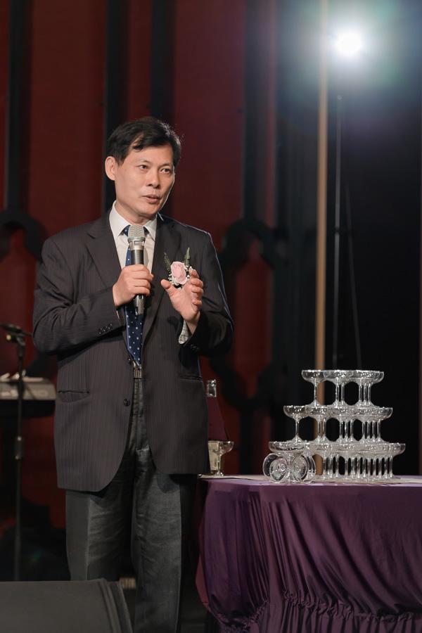 48101678197 639ec18014 o [高雄婚攝] Rong & Ling / 台鋁晶綺盛宴